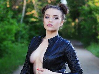 Lj naked show SoniaGwen