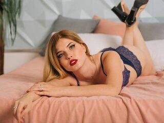 Pussy free jasmine SonyaCharming