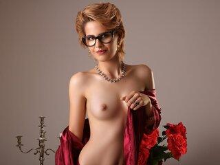 Livejasmin.com real nude SuperbZaira
