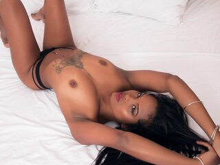 Jasminlive webcam xxx SusanaMendez
