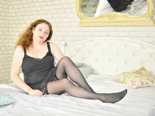 Toy pictures livejasmin.com Thebestlegshere