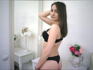 Anal free jasmine TinaHill