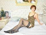 Nude jasmine nude Trendymature
