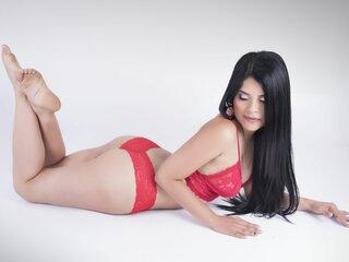 Livejasmin.com ass jasminlive ValenLopez