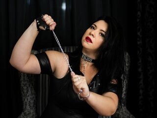 Free real jasmin VampireMistress