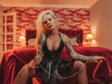 Sex private jasminlive VanessaOdette