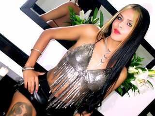 Jasmine pictures pics VenusLance