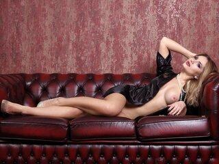 Livejasmin.com naked sex VickyLane