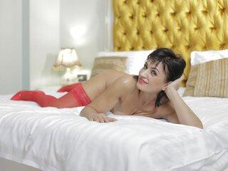 Jasmine nude pics VictoriaaGold