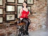 Adult pics livejasmin.com ViktoriaFay