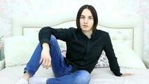 Pics online jasmine VivecWerner