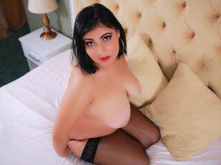 Fuck webcam real YumiJane